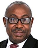 Walé Adeosun Kuramo