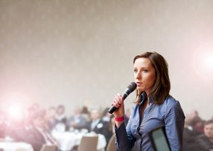 bigstock-Business-Conference-39181276