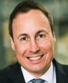 Eric J. Kump