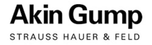 sponsor logos2